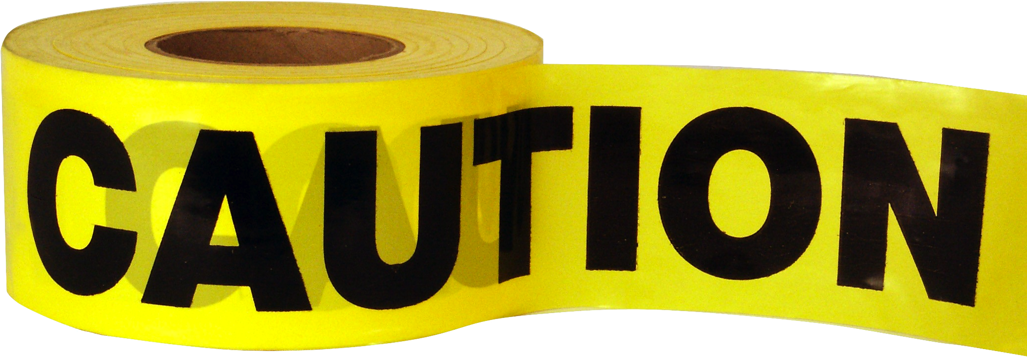 Police Tape Png ,HD PNG . (+) Pictures - vhv.rs