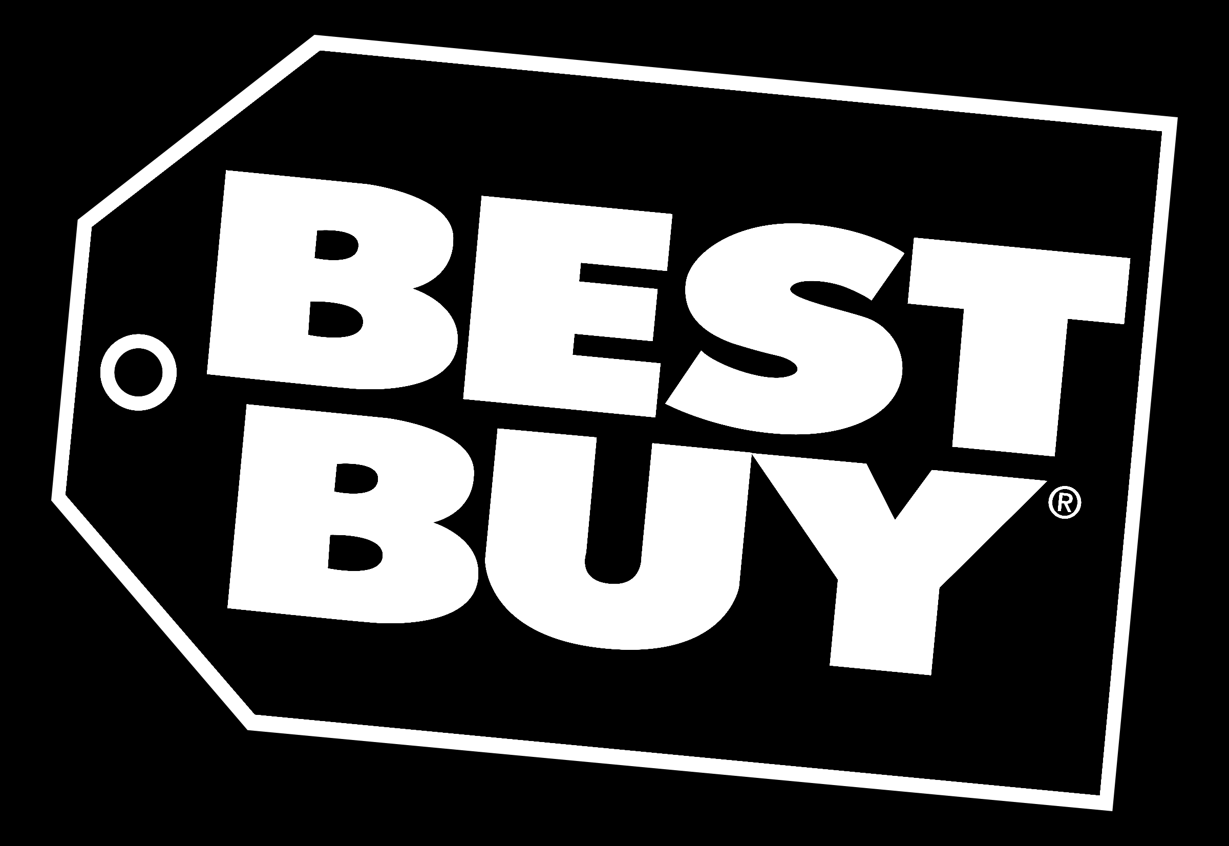 Best Buy Logo Png Hd Png Pictures Vhv Rs