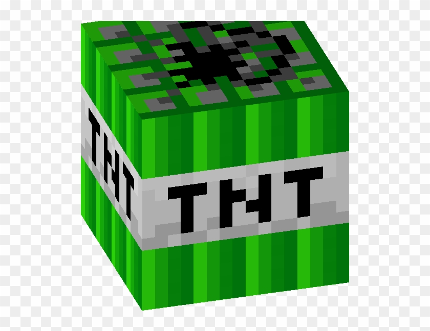 Minecraft Tnt Png Hd Png Pictures Vhvrs