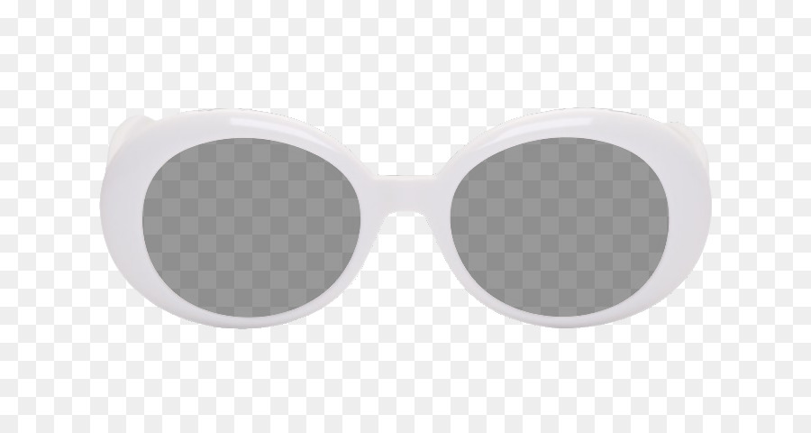 stable quality super cheap get new Mlg Sunglasses Png ,HD PNG . (+) Pictures - vhv.rs