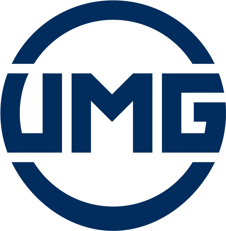 umg logo png hd png pictures vhv rs umg logo png hd png pictures