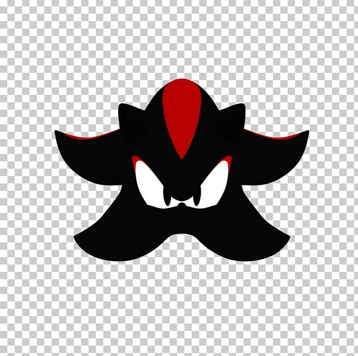 Shadow The Hedgehog Logo Png Hd Png Pictures Vhv Rs