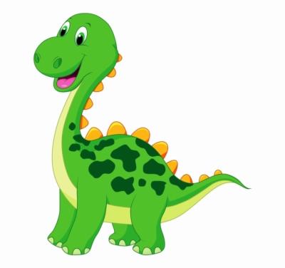 Result For Dinosaurios Animados Hd Png Free Png Download Vhv Rs Dino dino clip art cumpleaños, a los niños imágenes prediseñadas, partido dinosaurio, prehistóricas imágenes prediseñadas, imágenes. dinosaurios animados hd png