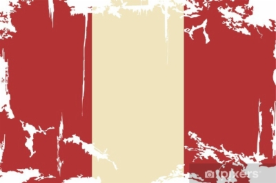 Result For Bandera Peruana Hd Png Free Png Download Vhv Rs