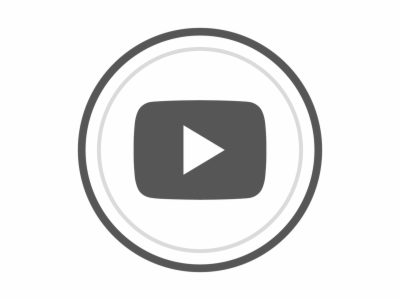 Result For Youtube Like Hd Png Free Png Download Vhv Rs
