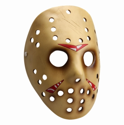 Result For Jason Mask Hd Png Free Png Download Vhv Rs