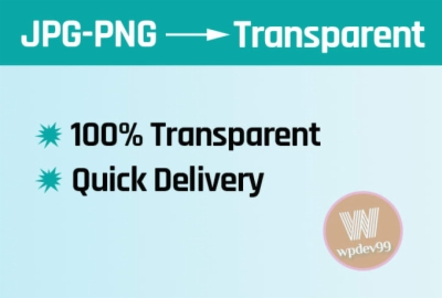 Result For Convert Jpg Totransparent Hd Png Free Png Download Vhv Rs