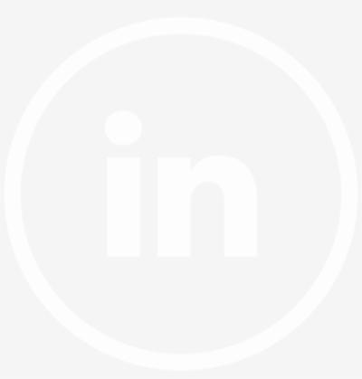Result For Linkedin Logo White Hd Png Free Png Download
