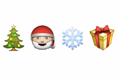 Result For: christmas emojis , HD PNG